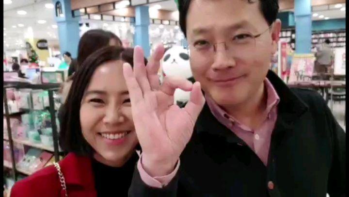 Bak Drama, 5 Perempuan Indonesia Ini Menjalin Asmara dengan Pria Korea