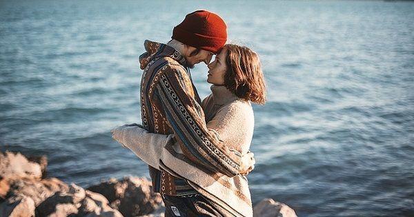 5 Sikap Romantis yang Bisa Bikin Kamu Sama Pacar Bosan dan Putus