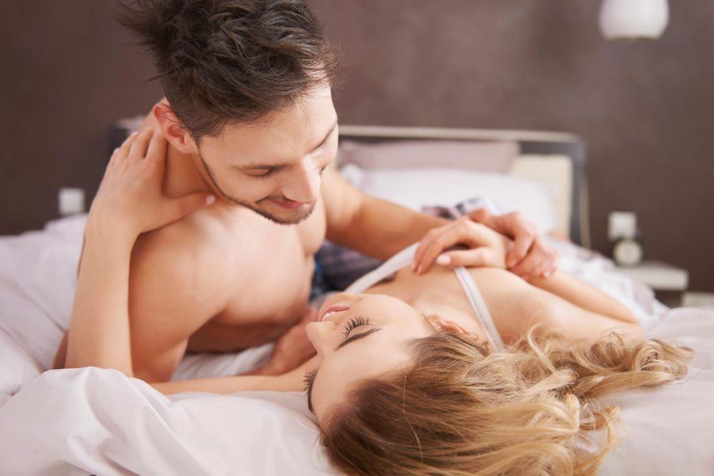 Walau Sepele, 15 Hal dalam Seks Ini Justru Bikin Nggak Mood di Ranjang