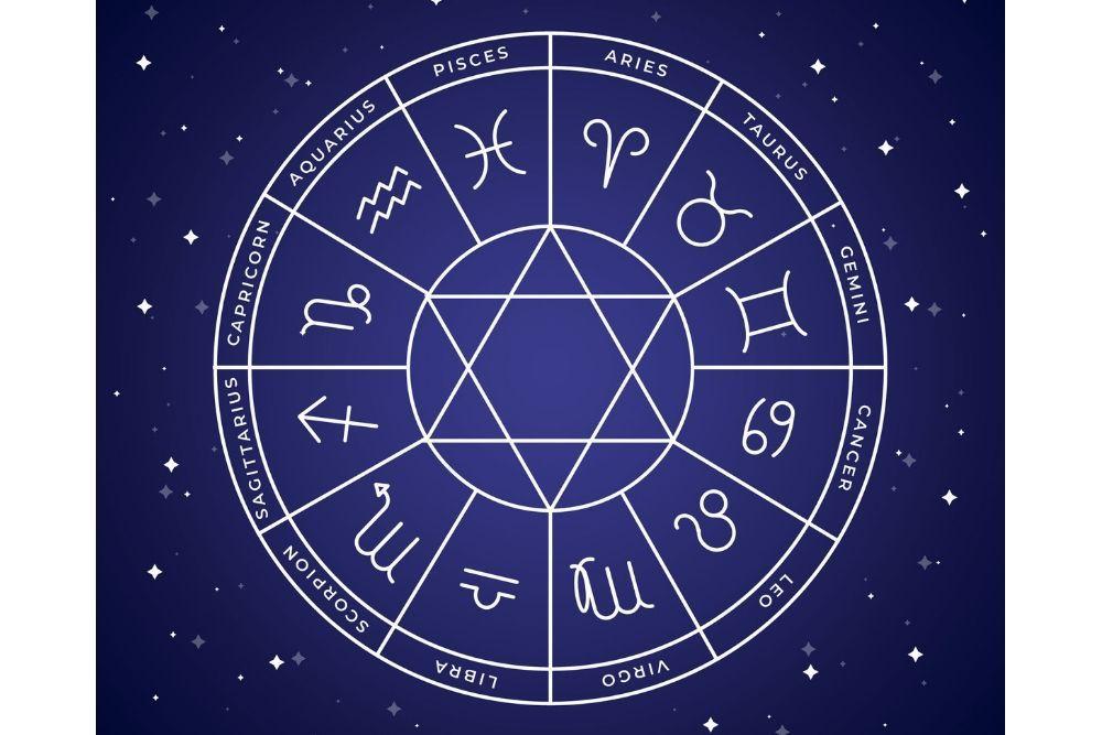 Ophiuchus Jadi Zodiak Ke-13, Hoax atau Fakta?