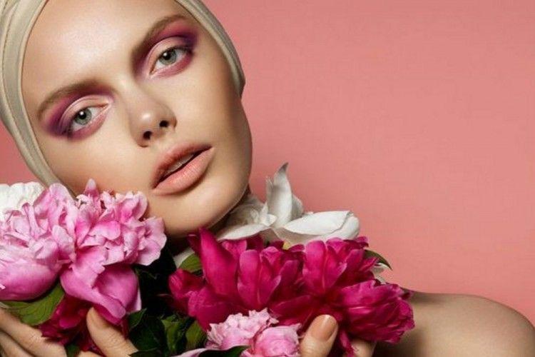 7 Kandungan Skincare Yang Ampuh Melawan Jerawat