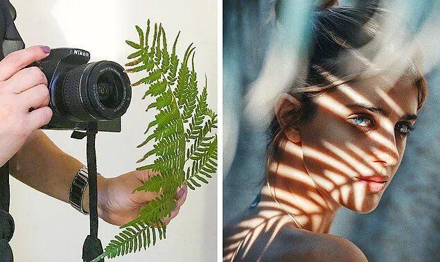 15 Trik yang Bisa Kamu Coba untuk Hasilkan Karya Fotografi Menawan