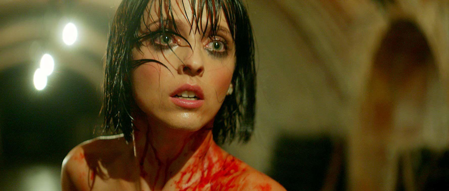 Bukan Cuma Ngeri, 8 Film Zombie Ini Punya Cerita Paling Bagus