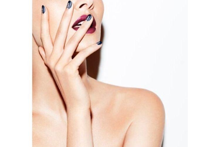 Wajib Punya, Ini Rekomendasi Hand Cream yang Bisa Kamu Coba