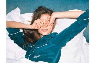 7 Kebiasaan Sehat Sebelum Tidur Perlu Kita Semua Coba