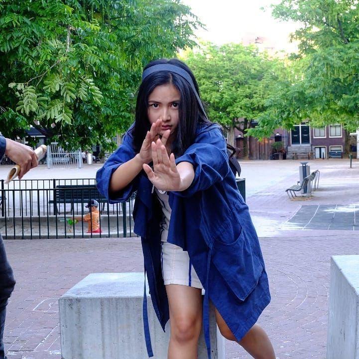 Selain Michelle Ziudith, Ini 6 Ratu FTV Indonesia yang Gayanya Cantik