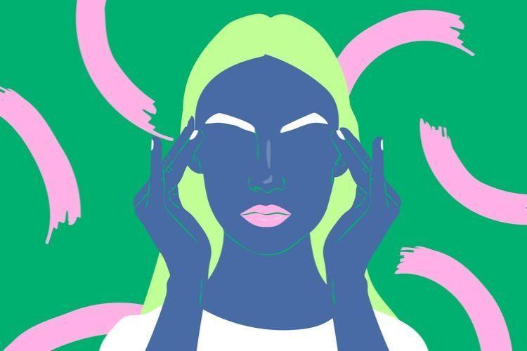 Ini 10 Gejala Gangguan Bipolar yang Harus Kamu Waspadai