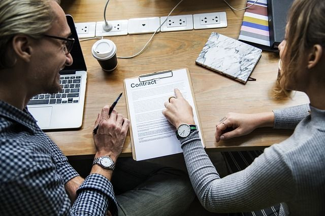 5 Tips Melamar Kerja untuk Fresh Graduate yang Belum Punya Pengalaman