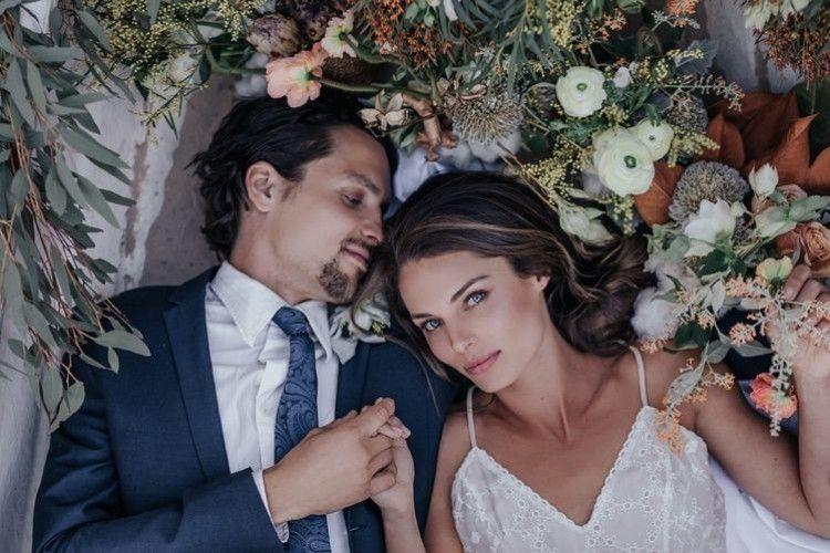 9 Hal yang Harus Dibicarakan Sebelum Menjadi Pasangan Suami Istri