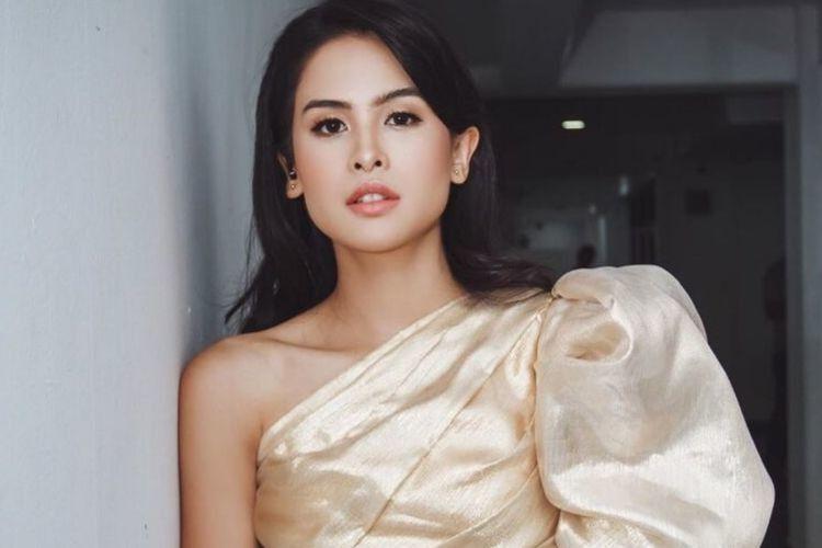 7 Pesona Penyanyi Indonesia Bersuara Merdu