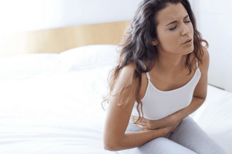 7 Manfaat Kesehatan Di Balik Teh Hitam yang Perlu Kamu Tahu