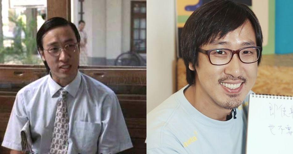 11 Tahun Berlalu, Ini Kabar 8 Pemeran Film 'CJ7' yang Bikin Pangling