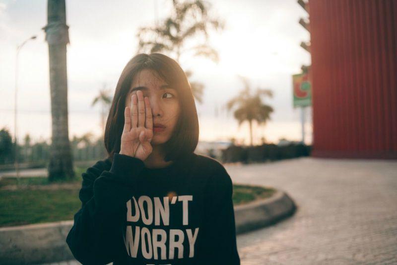 10 Tanda Orang Sok Pintar yang Sebenarnya Nggak Tahu Apa-Apa