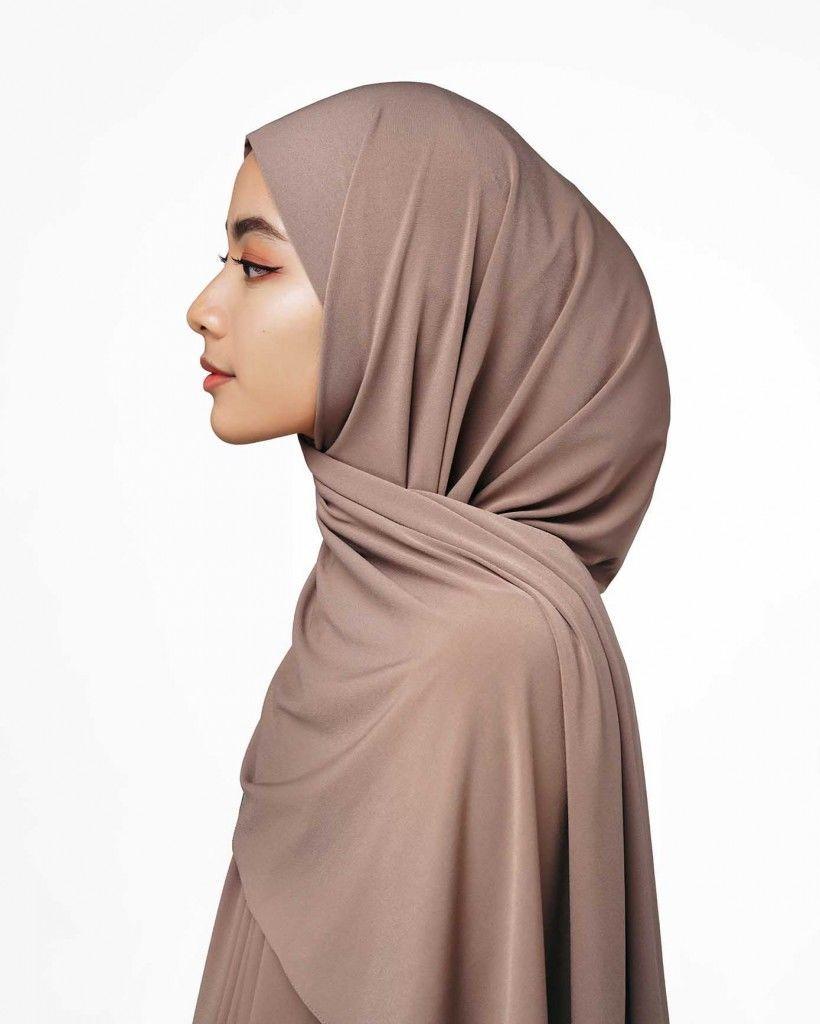#PopbelaOOTD: Rekomendasi Fashion Item untuk Kamu yang Baru Berhijab