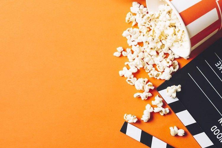 Makin Banyak Pilihan, Ini Bedanya GoPlay, Netflix, iflix, dan Viu