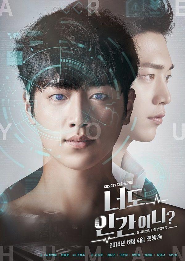 Layak Tonton, 7 Drama Korea yang Pernah Meraih Rating Tertinggi