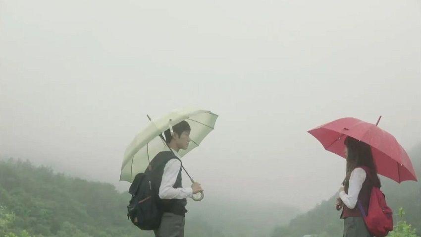 7 Drama Korea Romantis Berepisode Pendek Ini Pas Ditonton Saat Weekend