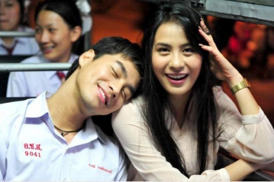 Bikin Baper, 10 Film Thailand Romantis Ini Wajib Kamu Tonton