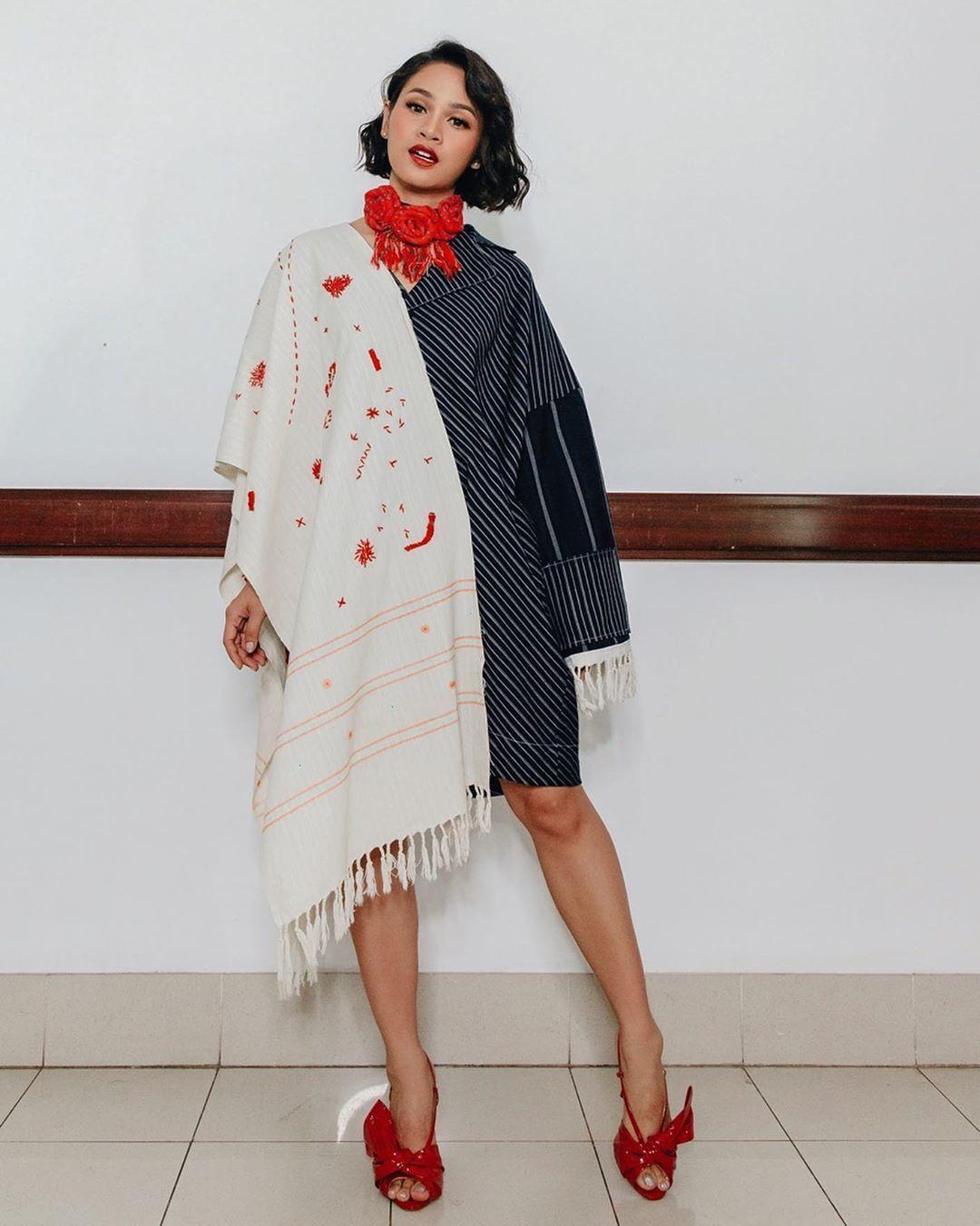 Brand-brand Mewah Favorit Artis Indonesia, Bisa Tebak?