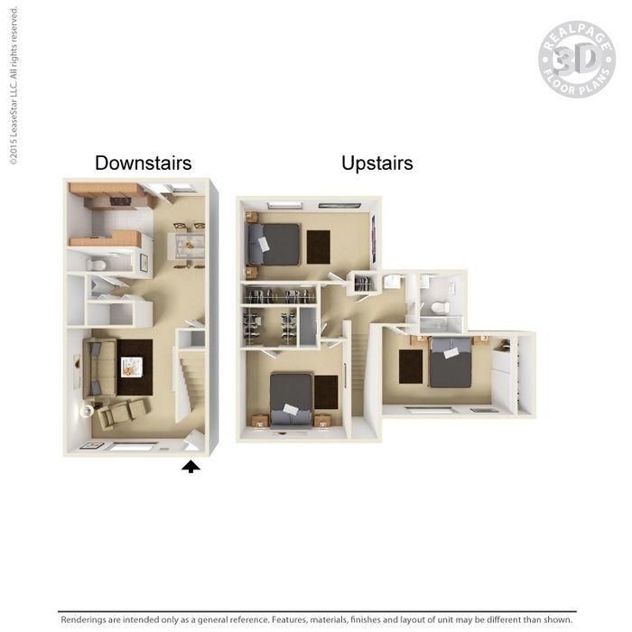 15 Desain Rumah Minimalis 2 Lantai, Cocok Buat Keluarga Baru