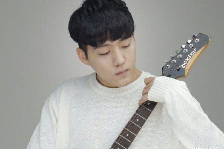 10 Fakta Unik Jay Kim YouTuber Korea Selatan yang Sedang Disorot