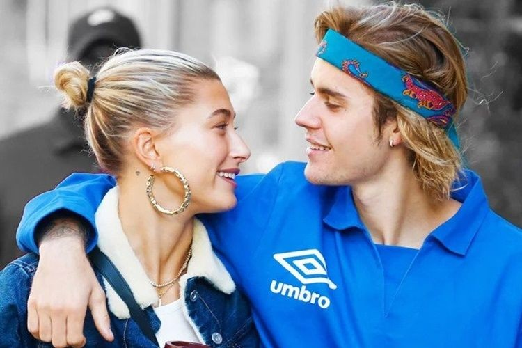 6 Fakta Pesta Pernikahan Justin Bieber-Hailey Baldwin, Mewah & Privat
