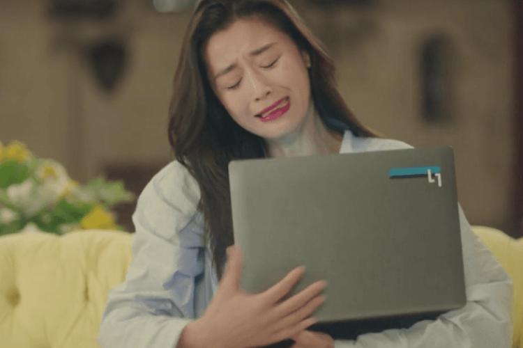 Deretan Judul Drama Korea yang Rilis Bulan Oktober