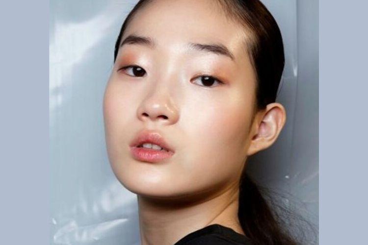 10 Jenis Face Oil Ini Bisa Atasi Berbagai Masalah Kulit Wajah