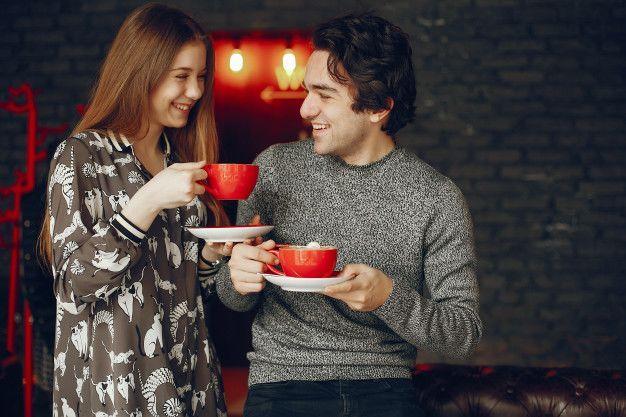 6 Ide Perhatian Sehari-hari yang Bisa Kamu Berikan Pada Pasangan