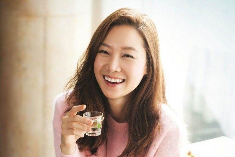 Akui Jadi Pacar Posesif, Gong Hyo Jin Sempat Dekat dengan 3 Lelaki Ini