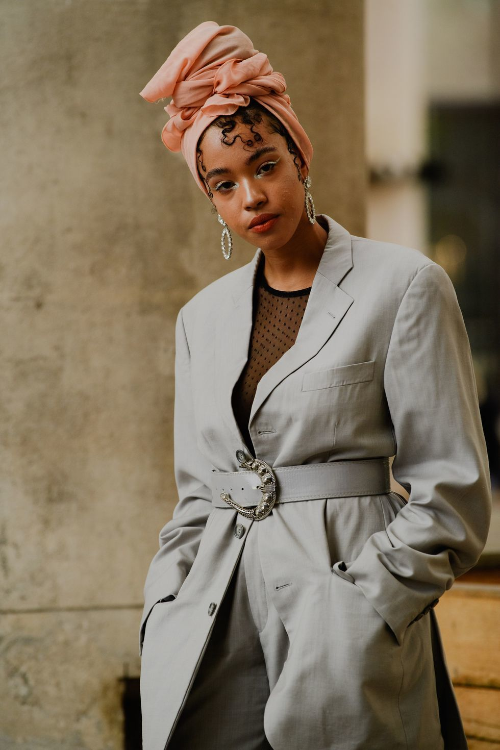 Trend Street Style Spring 2020: Fashion Item Apa Nih yang Trending?