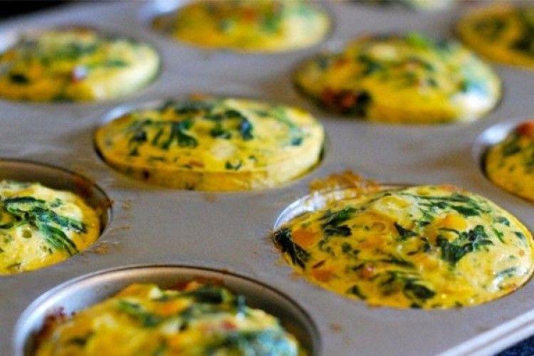 5 Resep Olahan Telur buat Kamu yang Nggak Punya Banyak Waktu, Enak!