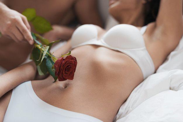 Arti Mimpi Berhubungan Intim dengan Pasangan atau Orang Lain