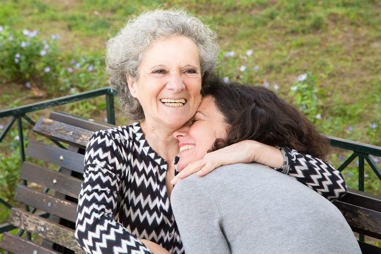 11 Kata Mutiara untuk Mama yang Sudah Meninggal, Menyayat Hati!