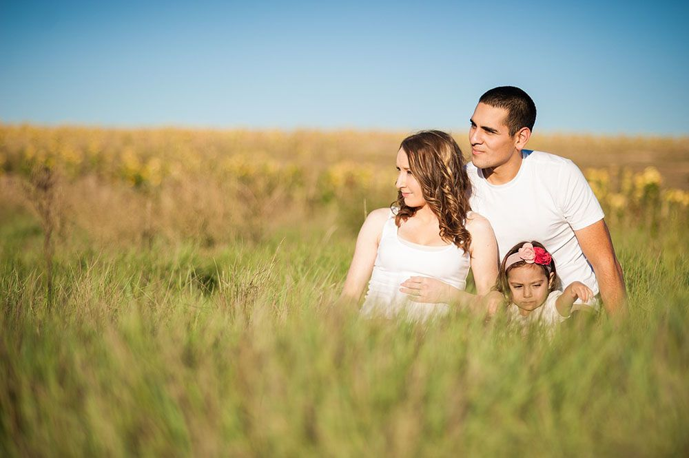 Untuk Para Istri, Ini 6 Tanda Suami Mencintaimu Sepenuh Hatinya