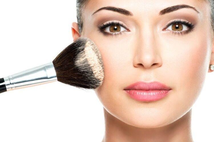 Hati-hati, 9 Kesalahan Ini Sering Dilakukan Saat Pemakaian Skincare