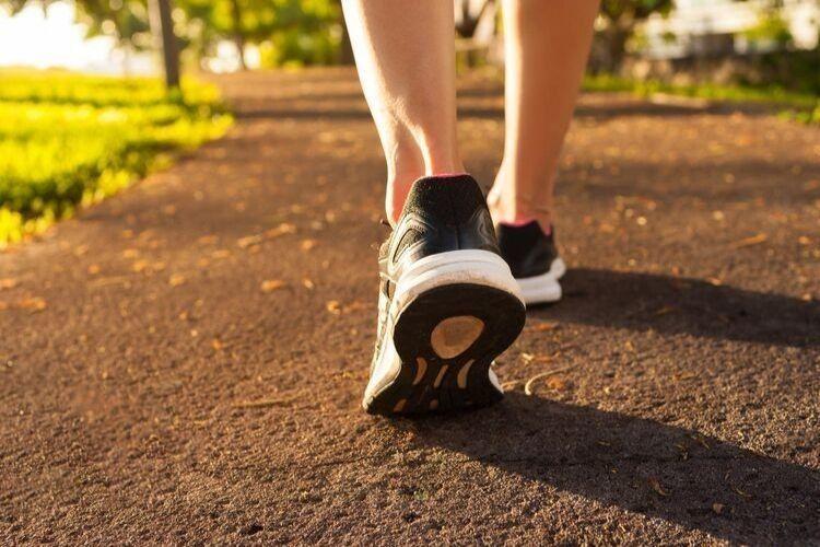 Ini 9 Hal yang Terjadi pada Tubuh jika Kamu Lama Tak Berolahraga