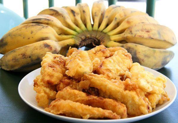Spesial Anak Kos: 15 Masakan yang Murah dan Mudah Dimasak