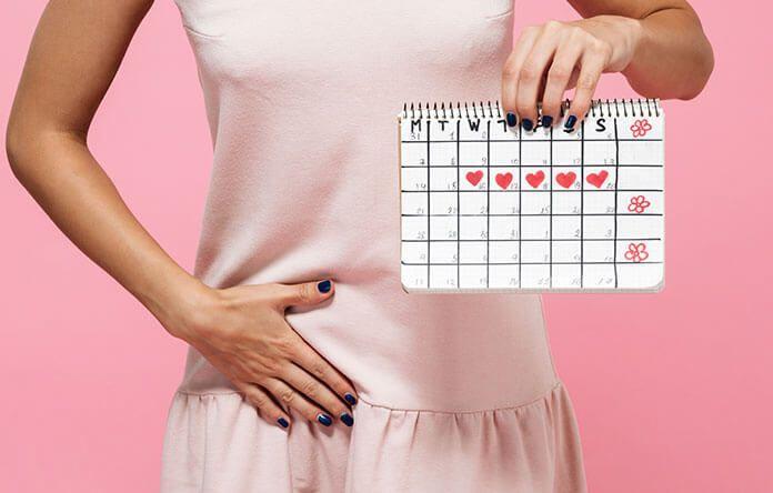 5 Manfaat Tersembunyi Jahe Merah, Termasuk Cegah Serangan Jantung