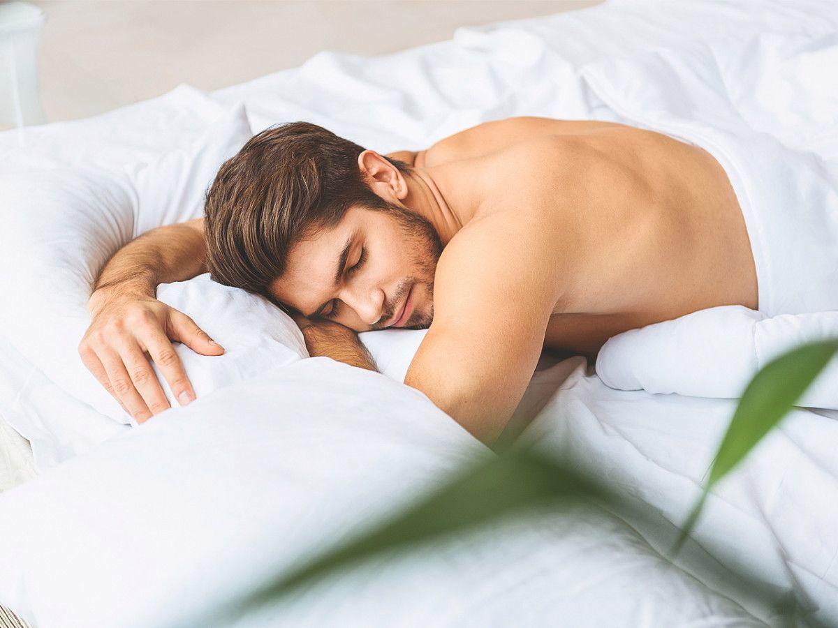 9 Arti Mimpi Melihat Pasangan Selingkuh