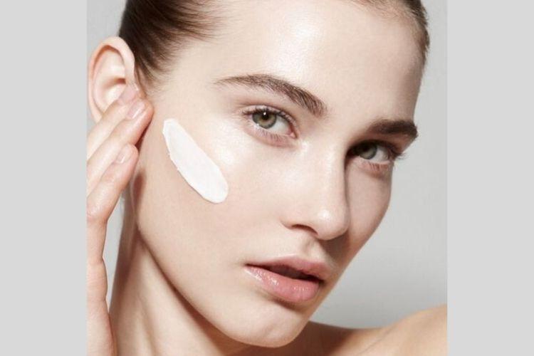 Image  Biar Nggak Salah, Cek Urutan Menggunakan Skincare yang Benar Ini Yuk!