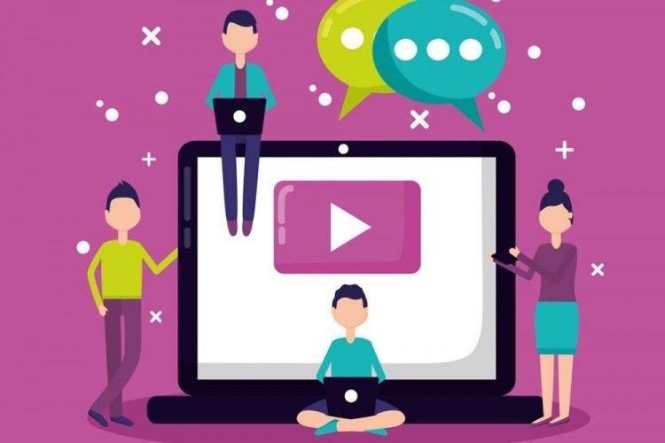 Hapus Riwayat, Fitur Baru YouTube yang Bikin Privasi Makin Terjaga