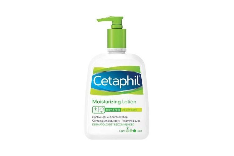 Rekomendasi Cream Wajah untuk Kulit Sensitif yang Nggak Bikin Iritasi