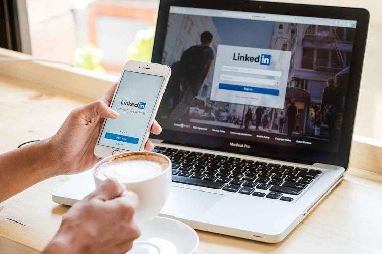 5 Aturan Supaya Profile Tidak Terlihat Saat Menjelajahi Linkedln