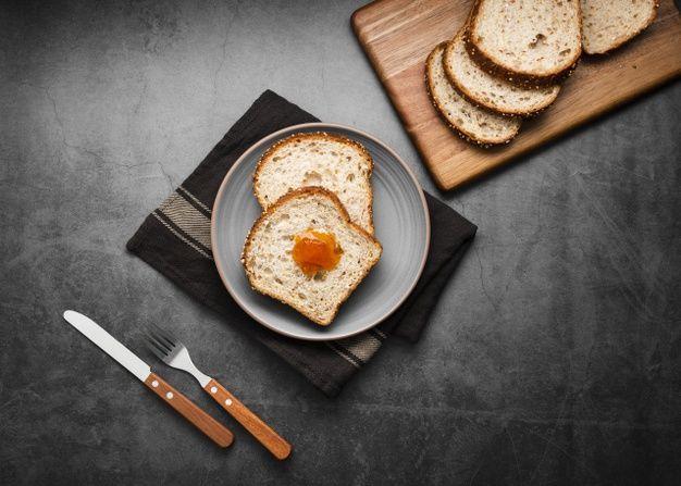 Makanan Sehat Ini Berbahaya Jika Nggak Dimasak Secara Benar