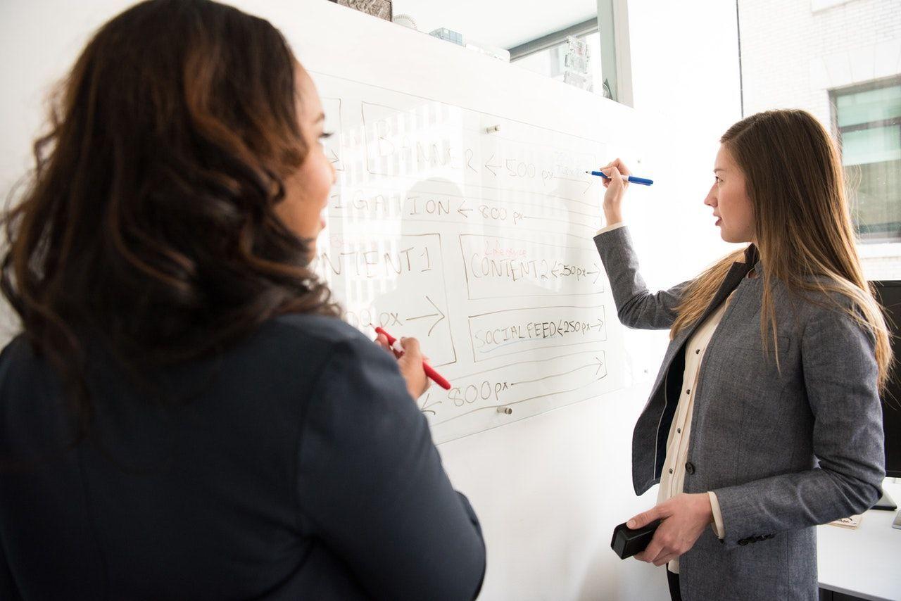 5 Aturan Menjawab Pertanyaan Tentang Kelemahan Saat Interview Kerja