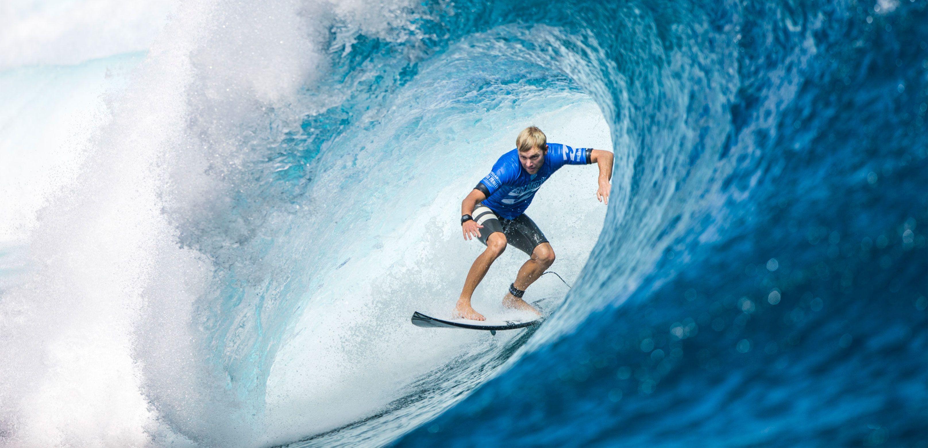 7 Kesalahan Turis yang Sering Dilakukan Saat Berkunjung ke Hawaii
