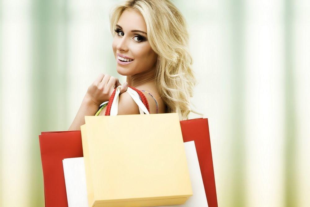 3 Cara Mudah Membedakan Kosmetik Asli dan Palsu