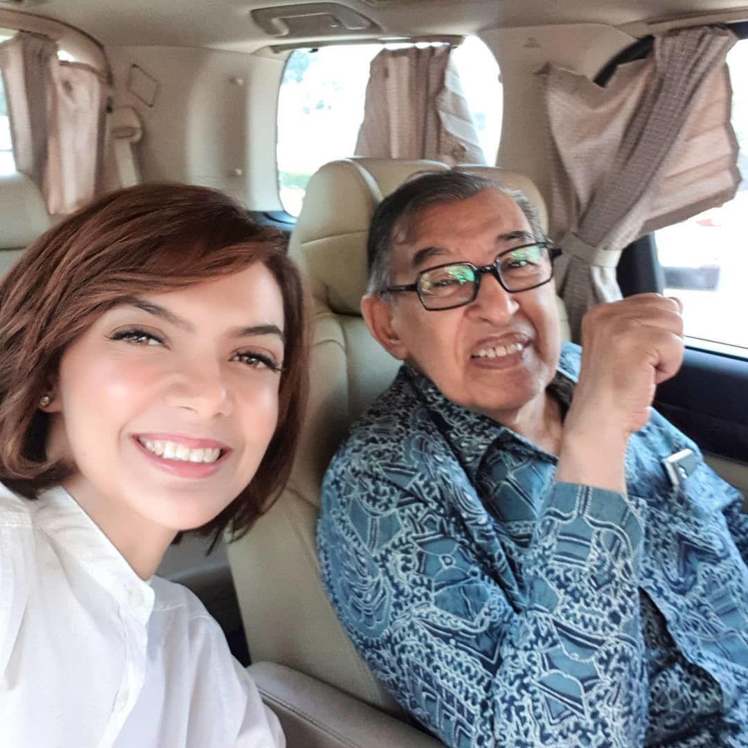 Presiden Jokowi Masuk 50 Besar Muslim Paling Berpengaruh, Ini Faktanya