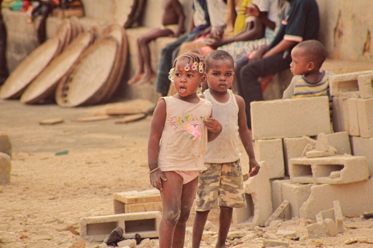 Berbahaya, Ini 9 Negara dan Destinasi yang Nggak Baik untuk Disambangi